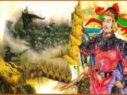 Bài 26. Quang Trung xây dựng đất nước SBT Sử lớp 7: Vua Quang Trung chủ trương lập Viện Sùng chính với mục đích gì?