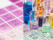 Đề kiểm tra 15 phút môn Hóa lớp 9 – Chương 5: Ở điều kiện thường rượu etylic (etanol) là một chất như thế nào?