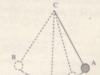 Đề kiểm tra 1 tiết Chương 4 – Các định luật bảo toàn Lý 10: Véc tơ động lượng là véc tơ