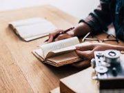Kiểm tra 1 tiết Ngữ văn 8: Văn bản Tôi đi học (Thanh Tịnh) được viết theo thể loại nào?