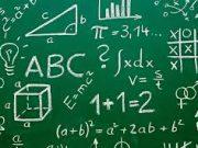 Kiểm tra Toán lớp 3 hết học kì 1: Tính: 4dam + 14m = ……. ?
