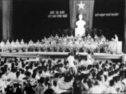 Bài 34. Tổng kết lịch sử Việt Nam từ sau chiến tranh thế giới thứ nhất đến năm 2000 SBT Sử lớp 9: Cuộc khai thác thuộc địa của thực dân Pháp từ sau chiến tranh thế giới thứ nhất đã có tác động đến xã hội Việt Nam là từ một xã hội phong kiến trở thành xã hội nửa thuộc địa nửa phong kiến?