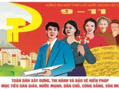 Bài 13. Công dân nước Cộng hòa Xã hội chủ nghĩa Việt Nam – SBT GDCD lớp 6: Thế nào là công dân nước Cộng hoà xã hội chủ nghĩa Việt Nam ?
