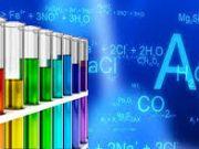 Kiểm tra môn Hóa lớp 9 15 phút – Chương 5: Trình bày phương pháp tách hỗn hợp gồm rượu etylic và axit axetic