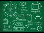 Đề thi Toán kì 1 lớp 3: Trong một phép tính chia cho 7, số dư lớn nhất có thể là bao nhiêu?