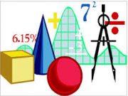 Đề kiểm tra 15 phút lớp 10 môn Toán Chương 3 Hình học: Phương trình tham số của đường thẳng(d): 4x + 5y – 8 = 0 là gì?