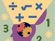 Kiểm tra 15 phút môn Toán lớp 10 Chương 2 Đại số: Cho hàm số f(x) =  2 x – 3 , lúc đó f(x) = 3 khi nào?
