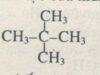 Bài 35. Ankan: tính chất hóa học, ứng dụng và điều chế: Giải bài 4, 5, 6 trang 147 Hóa 11 Nâng cao