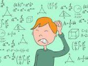 Đề môn Toán lớp 3 cuối học kì 1: Trong các phép chia có dư với số chia là 3, số dư của phép chia có thể là mấy?