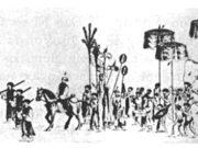 Bài 29. Ôn tập chương 5 và chương 6 SBT Sử lớp 7: Cống hiến to lớn của phong trào Tây Sơn đối với lịch sử dân tộc là gì?