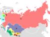 Bài 2. Liên Xô và các nước Đông Âu (1945 – 1991). Liên Bang Nga (1991 – 2000) SBT Sử lớp 12: Liên Xô đã hoàn thành công cuộc khôi phục kinh tế trong thời gian bao lâu ?
