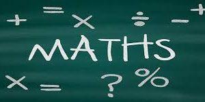 Đề Toán lớp 3 học kì 1 có đáp án: Tìm một số biết rằng gấp số đó lên 5 lần rồi bớt đi 97 đơn vị thì được 103