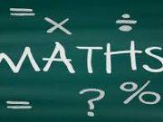 Thi học kì 1 lớp 9 môn Toán tỉnh Vĩnh Phúc năm 2019: Cho tam giácABCvuông tạiA,biếtAB=6cm,AC=8cm.Khi đó độ dài đoạn thẳngBCbằng bao nhiêu?