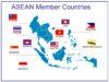 Bài 4. Các nước Đông Nam Á và Ấn Độ SBT Sử lớp 12: Nước Lào tuyên bố độc lập ngày nào ?