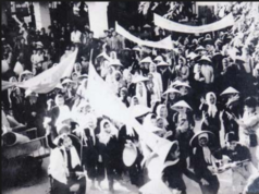 Bài 20. Cuộc vận động dân chủ trong những năm 1936-1939 – SBT Sử lớp 9: Năm 1935, trước nguy cơ của chủ nghĩa Phát xít và cuộc chiến tranh do chúng gây ra, quốc tế cộng sản đã có chủ trương gì
