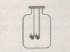 Bài 24.13, 24.14, 24.15 trang 34 SBT Hóa 8: Tính tỉ khối của oxi với nitơ, với không khí?