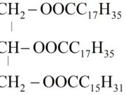 Bài 53.1, 53.2, 53.3. 53.4 trang 61 SBT hóa học 9: Khi giặt quần áo dệt từ tơ tằm hoặc len lông cừu không nên giặt bằng xà phòng có tính kiềm cao mà nên giặt bằng xà phòng trung tính?