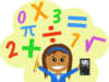 Bài 15, 16, 17 trang 7, 8 SBT Toán 9 tập 1: Biểu thức sau đây xác định với giá trị nào của x ?