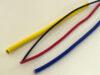 Bài 8.5, 8.6, 8.7 trang 22 SBT Vật lý 9: Để tìm hiểu sự phụ thuộc của điện trở dây dẫn vào tiết diện dây dẫn, cần phải xác định và so sánh điện trở của các dây dẫn có những đặc điểm nào