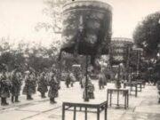 Bài 20. Chiến sự lan rộng ra cả nước. Cuộc kháng chiến của nhân dân ta từ năm 1873 đến năm 1884. Nhà Nguyễn đầu hàng SBT Sử lớp 11: Thực dân Pháp nổ súng đánh thành Hà Nội (lần thứ nhất) vào ngày nào ?