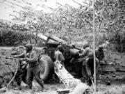 Bài 24. Việt Nam trong những năm chiến tranh thế giới thứ nhất (1914-1918) SBT Sử lớp 11: Nhà tù Thái Nguyên là nơi giam giữ những người yêu nước của phong trào nào ?