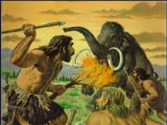 Bài 3. Xã hội nguyên thủy – SBT Sử lớp 6: Di cốt của Người tinh khôn được tìm thấy ở đâu?
