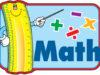 Bài 27, 28, 29, 30 trang 78 SBT Toán Đại số 10: Tìm các giá trị của a và b để các hệ phương trình có vô số nghiệm ?