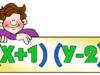 Bài 31, 32, 33, 34 trang 196 SBT Toán Đại số 10: Cho 0°< α < 90°. Chứng minh rằng sinα + cosα > 1