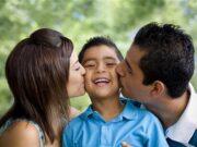 Bài 9 SBT GDCD 7 trang 34,35,36: Mỗi người cần phải làm gì để góp phần xây dựng gia đình văn hoá ?