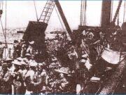 Bài 21. Phong trào yêu nước chống Pháp của nhân dân Việt Nam trong những năm cuối thế kỉ XIX SBT Sử lớp 11: Địa bàn hoạt động của nghĩa quân Bãi Sậy thuộc các tỉnh nào?