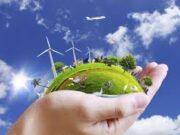 Bài tập trắc nghiệm trang 137 SBT Sinh 9: Bảo vệ môi trường là vấn đề cấp thiết có liên quan đến các vấn đề về xã hội?