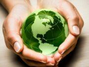 Bài 1, 2, 3, 4, 5 trang 130 SBT Sinh 9: Nguồn tài nguyên thiên nhiên không phải là vô tận. Chúng ta khai thác và sử dụng nguồn tài nguyên thiên nhiên như thế nào để phát triển bền vững