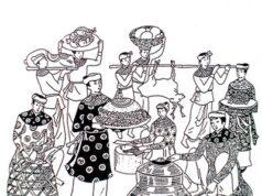 Bài 27. Ngô Quyền và chiến thắng Bạch Đằng năm 938 – SBT Sử lớp 6: Quân Nam Hán xâm lược nước ta lần thứ hai vào năm nào?