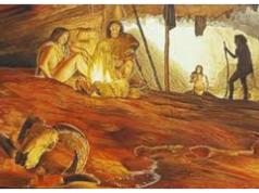 Bài 9. Đời sống của người nguyên thủy trên đất nước ta – SBT Sử lớp 6: Điểm nổi bật của chế độ thị tộc mẫu hệ là gì?