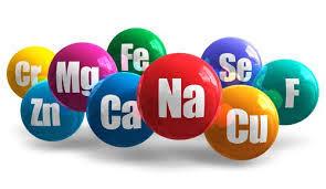 Đề kiểm tra 45 phút Chương 8 Hóa lớp 12 Phân biệt một số chất vô cơ: Trong dãy chuyển hóa sau có những có những phản ứng nào không thực hiện được?