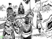 Bài 24. Khởi nghĩa nông dân đàng ngoài thế kỉ XVIII SBT Sử lớp 7: Đặc điểm nổi bật của chính quyền phong kiến Đàng Ngoài là gì?