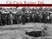"""Bài 21. Xây dựng xã hội chủ nghĩa ở miền Bắc, đấu tranh chống đế quốc Mĩ và chính quyền Sài Gòn ở miền Nam (1954 – 1965) SBT Sử lớp 12: Phong trào """"Đổng khởi"""" diễn ra mạnh mẽ ở đâu ?"""