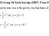 Bài 30, 31, 32, 33 trang 56 SBT Toán 9 tập 2: Với giá trị nào của m thì phương trình có hai nghiệm phân biệt?