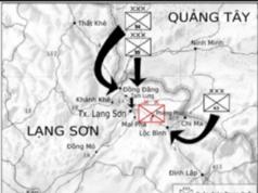Bài 21. Việt Nam trong những năm 1939 – 1945 – SBT Sử lớp 9: Các cuộc khởi nghĩa Bắc Sơn, Nam Kì và Binh Biến Đô Lương có ý nghĩa như thế nào đối với tổng khởi nghĩa tháng Tám năm 1945