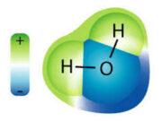 Bài 1.1, 1.2, 1.3, 1.4 Trang 3 SBT Hóa học 9: Hãy tìm công thức hoá học của những oxit có thành phần khối lượng như sau