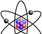 Bài 2.5, 2.6, 2.7 Trang 4 SBT Hóa 9: Cho 8 gam lưu huỳnh trioxit (SO3) tác dụng với H2O, thu được 250 ml dung dịch axit sunfuric (H2SO4). Viết PTHH