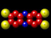 Bài 51.1, 51.2, 51.3, 51.4 trang 59, 60 SBT Hóa 9: Saccarozơ bị thuỷ phân khi đun nóng trong dung dịch axit tạo ra một phân tử fructozơ và một phân tử glucozơ?
