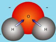 Bài 52.1, 52.2, 52.3, 52.4 trang 60 SBT Hóa học 9: Từ tinh bột và các hoá chất cùng các điều kiện cần thiết, hãy viết các phương trình hoá học để điều chế etyl axetat