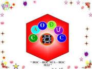 Bài 3.4, 3.5, 3.6 trang 6 SBT Hóa học 9: Hãy tìm công thức hoá học của những axit có thành phần khối lượng như sau