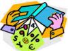 Bài 1.5, 1.6, 1.7, 1.8 trang 199 SBT Đại số và giải tích 11: Chứng minh rằng hàm số y = |x – 1| không có đạo hàm tại x = 1 nhưng liên tục tại điểm đó.