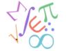 Bài tập trắc nghiệm trang 134, 135 SBT Giải tích 12: Đạo hàm của hàm số  y = x (ln x – 1)  là bao nhiêu ?