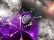 Đề kiểm tra 1 tiết (45 phút) Đề số 3 Chương V Hóa học 11 – Hidrocacbon no: Để điều chế 2,8 gam CH4 với hiệu suất là 75% thì khối lượng nhôm cacbua cần dùng là bao nhiêu gam?