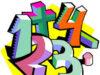 Bài 4.1, 4.2, 4.3, 4.4 trang 72 SBT Đại số và giải tích 11: Một con súc sắc được gieo ba lần. Quan sát số chấm xuất hiện và xây dựng không gian mẫu ?