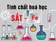 Bài 7.114, 7.115, 7.116, 7.117, 7.118, 7.119, 7.120 trang 92 SBT Hóa 12: Nhận biết từng oxit kim loại riêng biệt : CuO, Al2O3, FeO, Fe3O4, Fe2O3, CaO ?