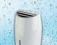 Bài 39.8, 39.9, 39.10 trang 92 SBT môn Lý 10: Hãy tính độ ẩm tuyệt đối và độ ẩm tỉ đối của không khí trong căn phòng này ?